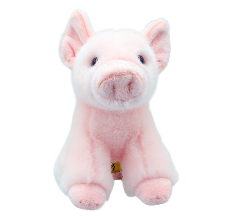 Minis - Pig