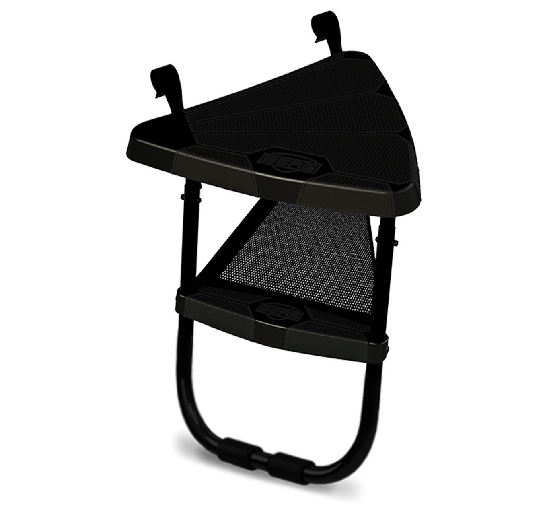 BERG Ladder Platform +Ladder S