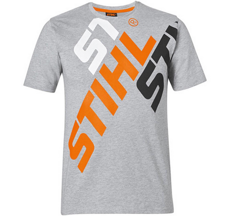 ENTHUSIAST Stihl T-Shirt M