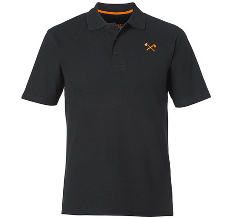 TIMBERSPORTS Polo Shirt M