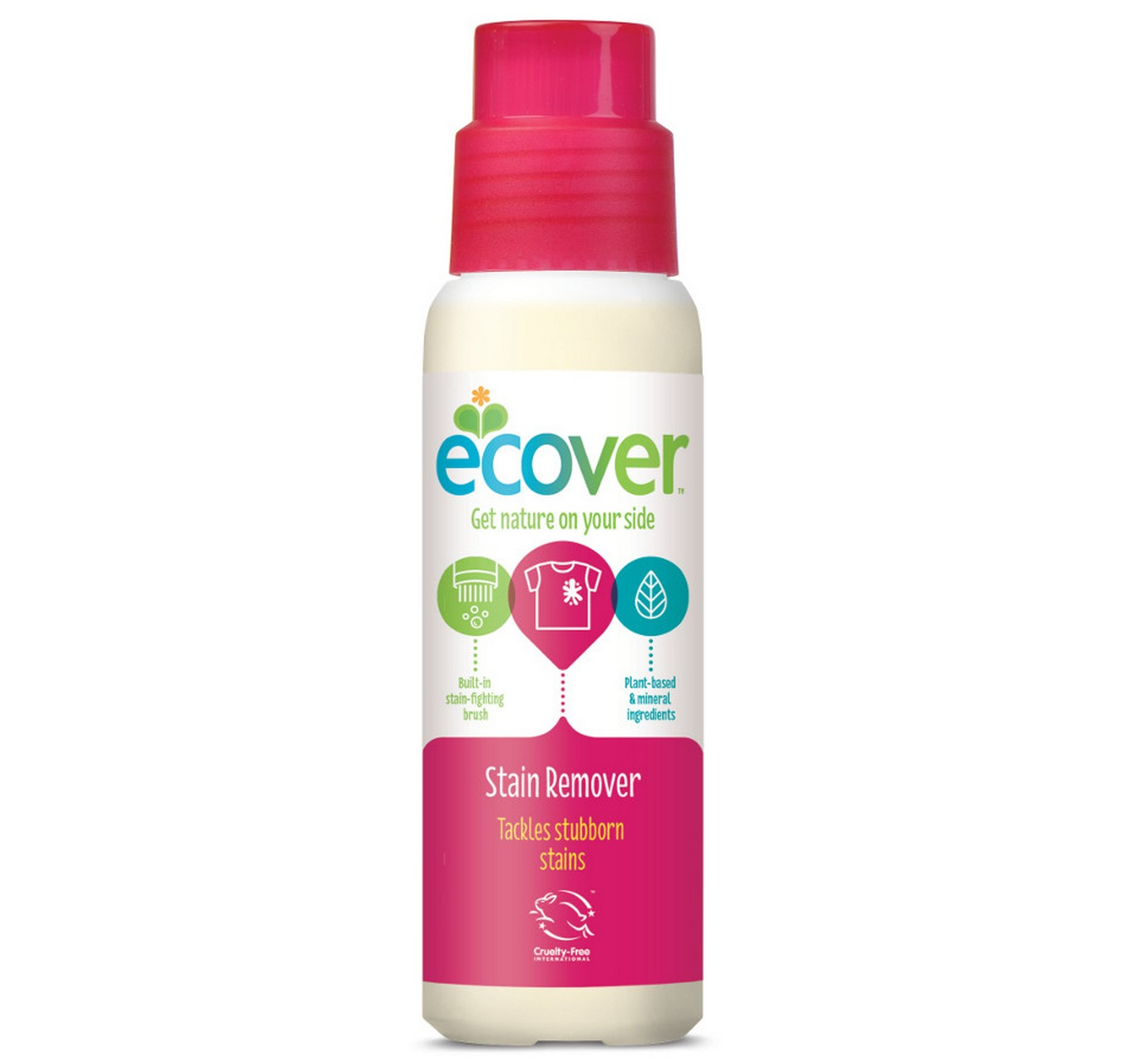 Stain Remover 200ml