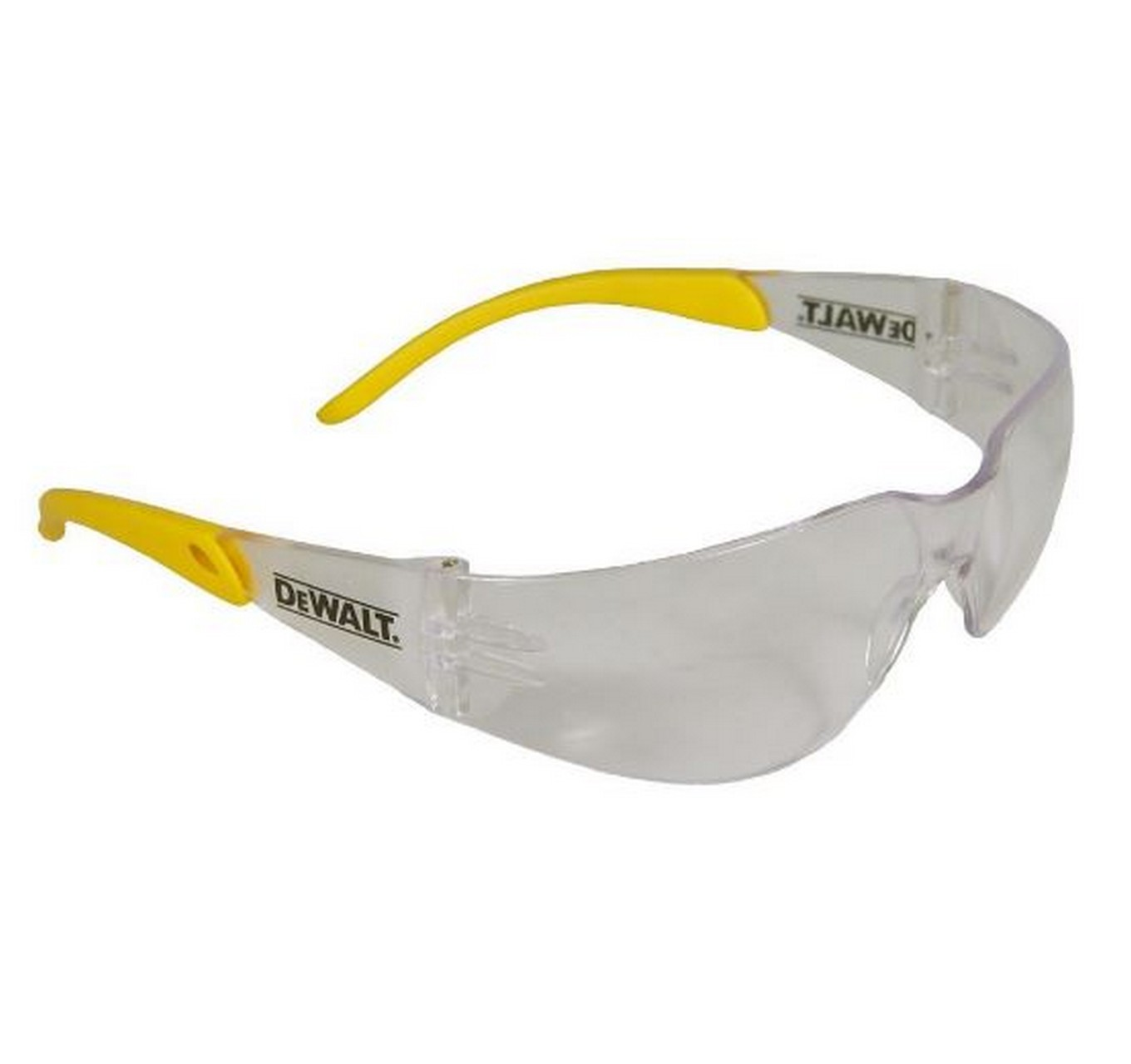 Protector Glasses In/Outdoor