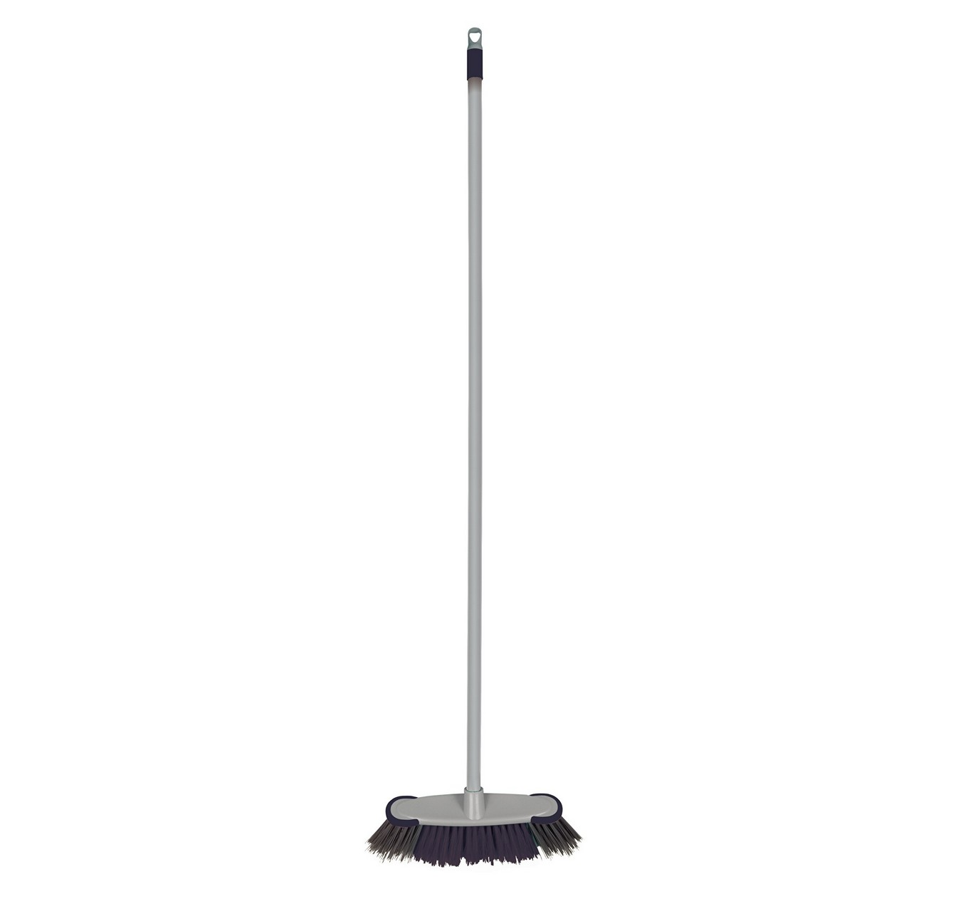 Indoor Broom - Soft Bristle