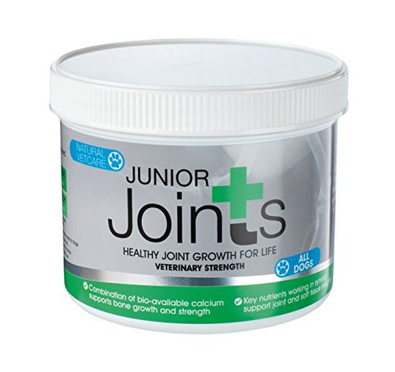 Junior Joints 300g