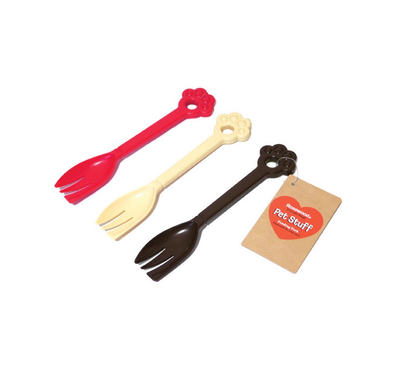 Feeding Fork - Each