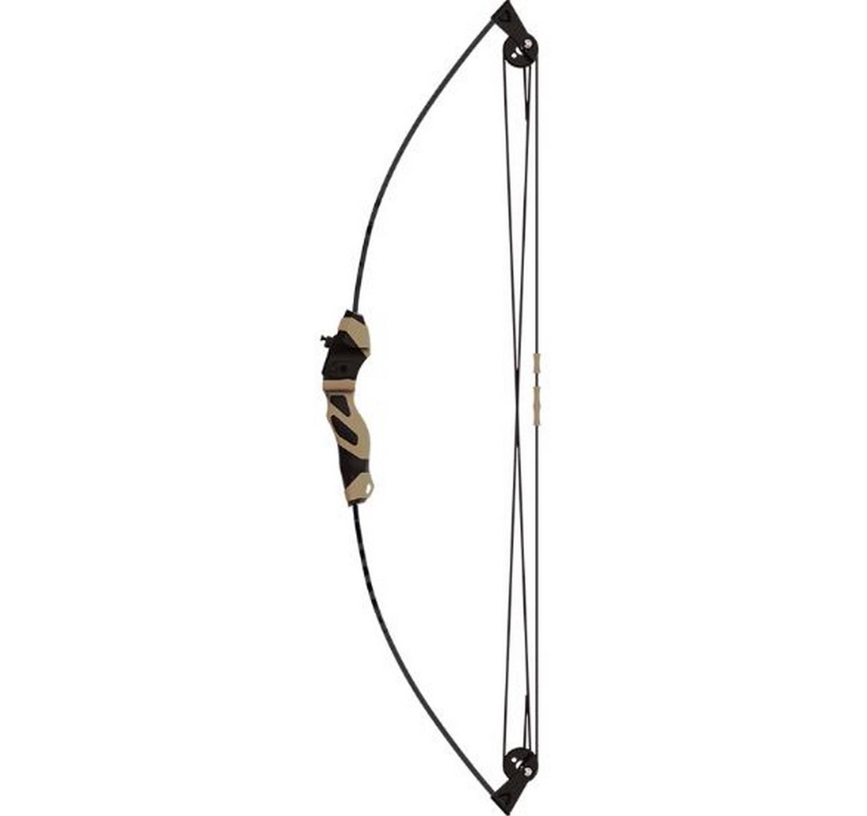 Wildhawk Archery Kit