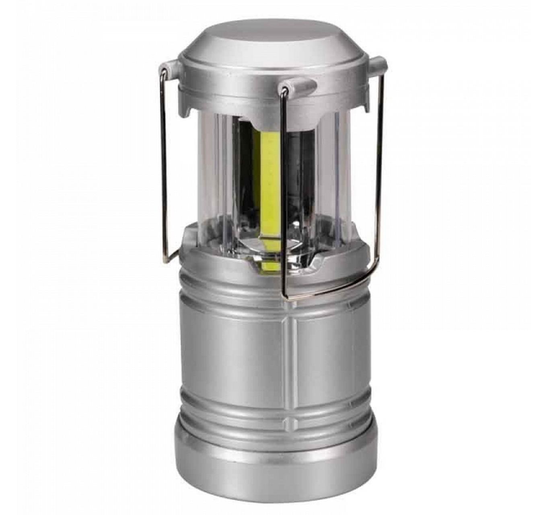 Porta-Light - 220 Lumens