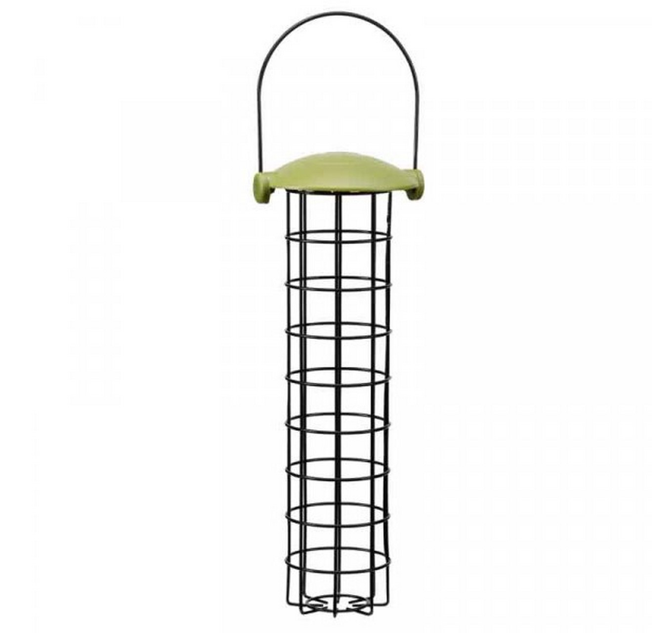Suet Ball Feeder 30cm
