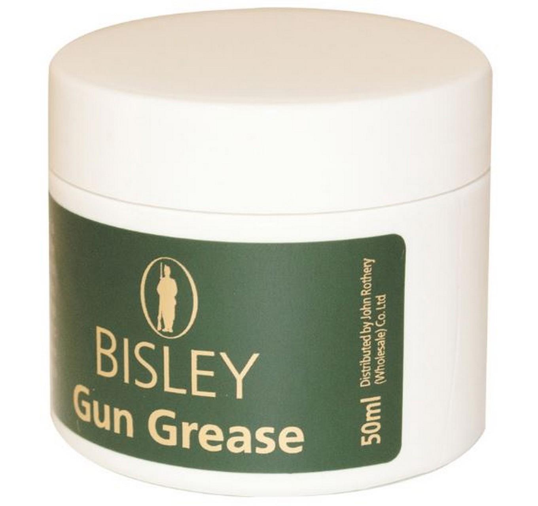 Gun Grease 50ml