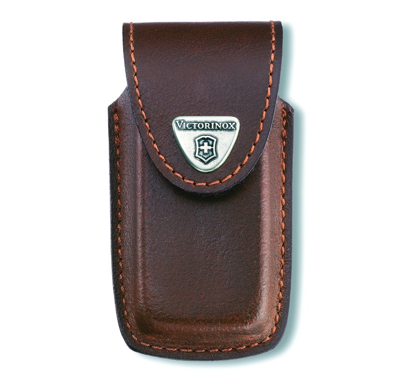 Large Leather Knife Pouch