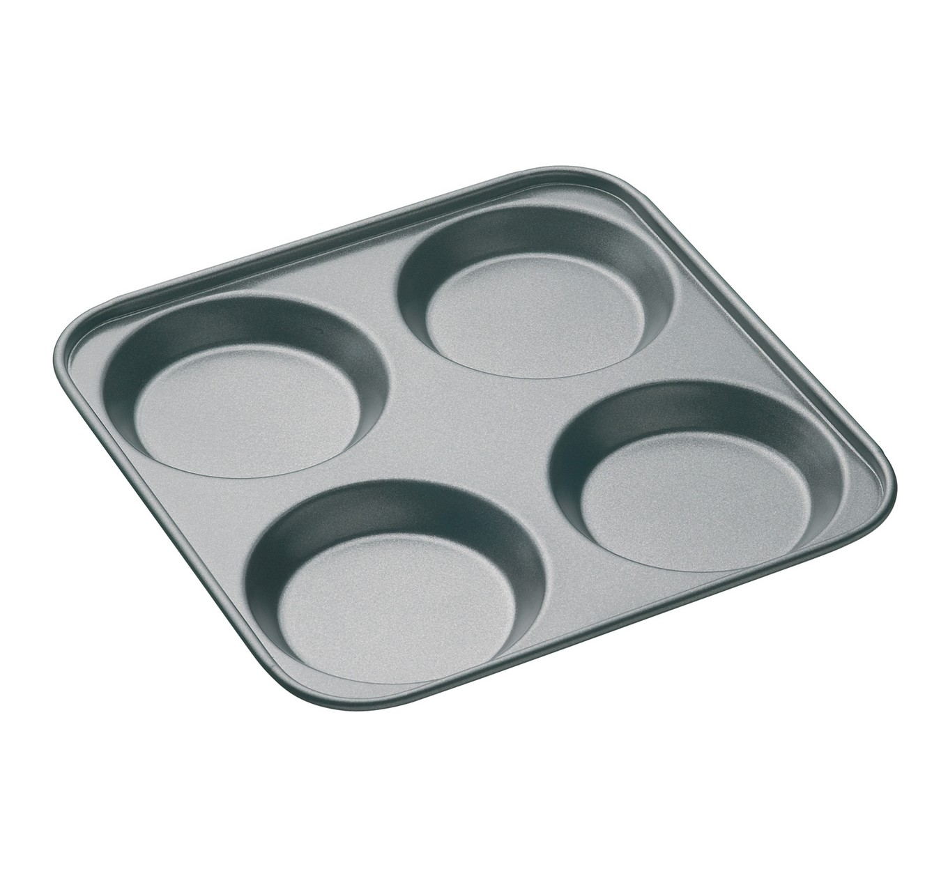 Yorkshire Pudding Pan 24cm