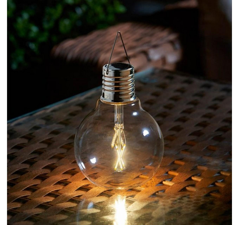 Eureka! Vintage Lantern