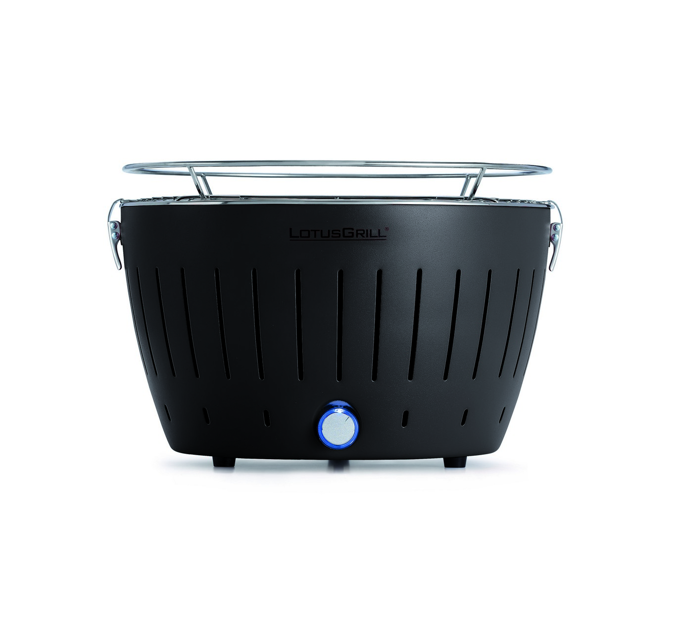 LotusGrill Standard Anthracite