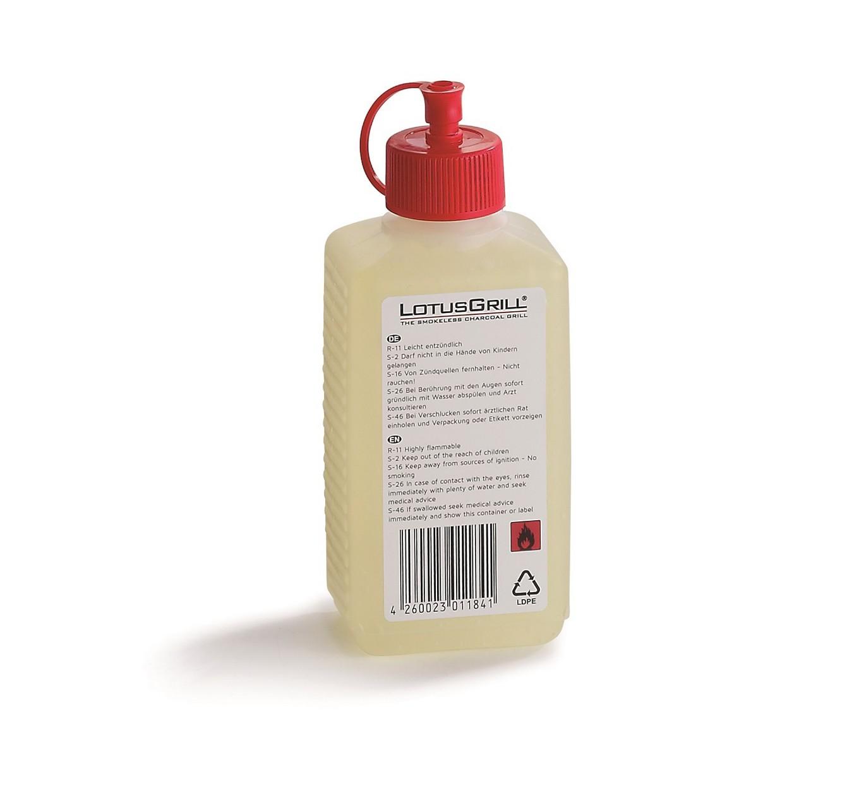 LotusGrill Lighter Gel 200ml