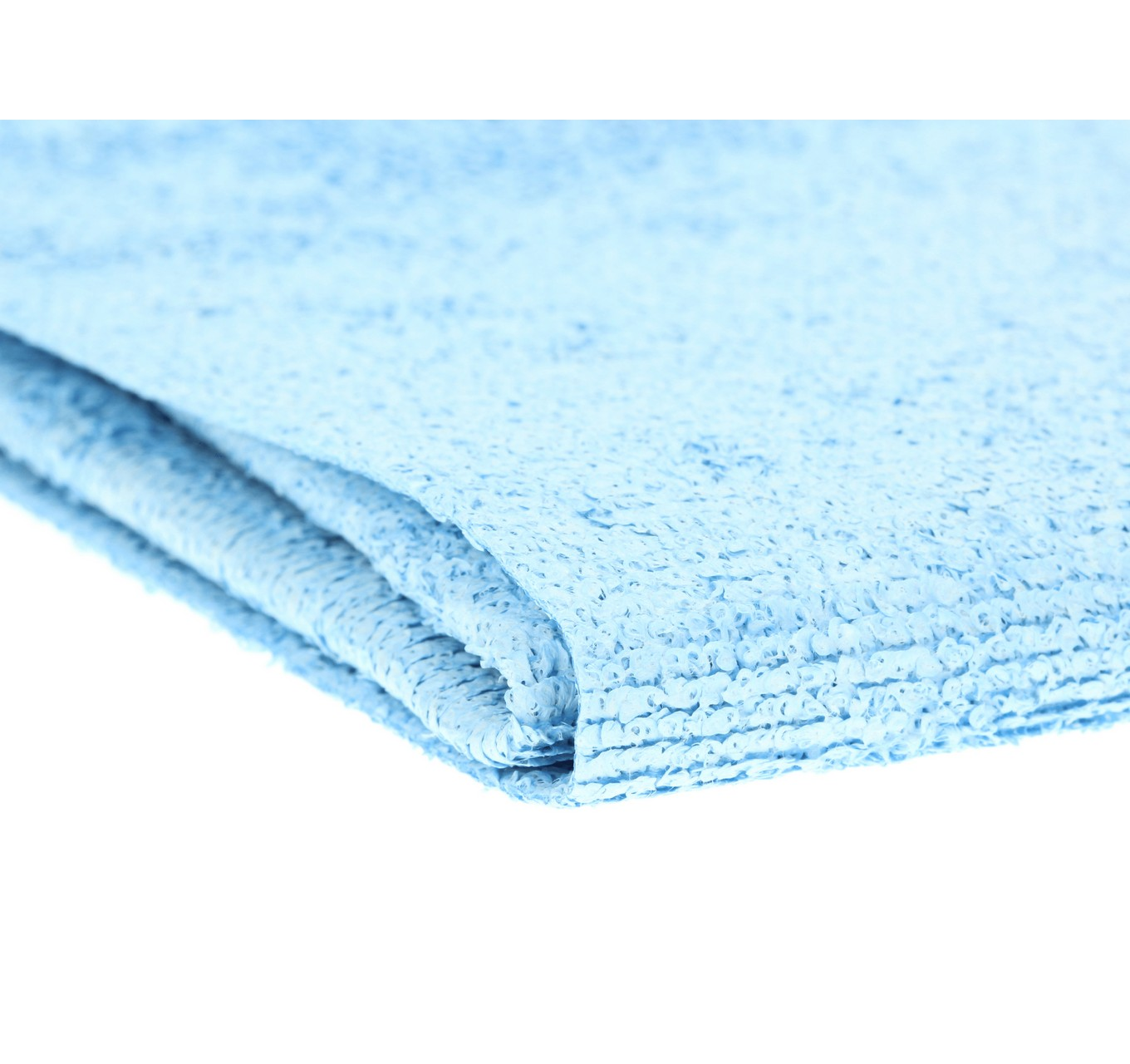Switch Microfibre Dish Cloth