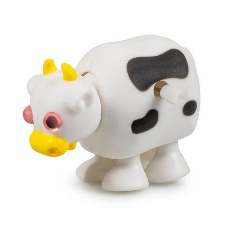 Clockwork Farm Animals - Each