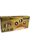 Gemini Selection Pack