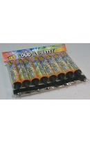 Loud & Pretty - 8 Shot - 8pk