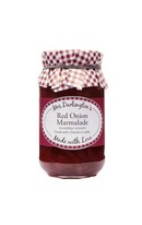 Red Onion Marmalade 312g