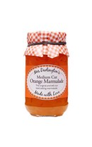 Medium Cut Marmalade 340g