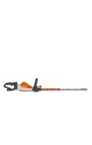HSA 94 T Hedgetrimmer 24""