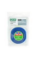 SL002 Trimmer Line 1.5mm x 30m