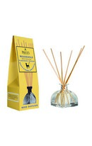 Household Reed Diffuser