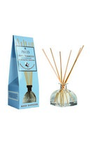 Anti Tobacco Reed Diffuser