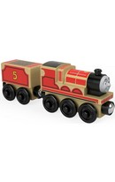 James Wooden Engine *NEW*