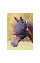 Fly Mask with Ear Holes Cob