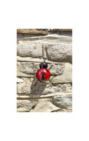 Ladybird Decor - Large