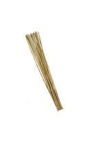 Bamboo Canes 240cm 10pk 8ft