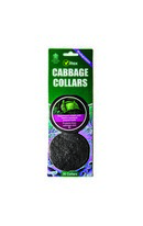 Cabbage Collars 30pk