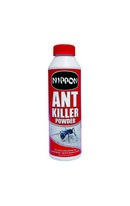 Ant Killer Powder 300g + 33%