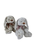 Thumper the Rabbit Plush -Each