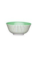 Moroccan Lime Bowl 15.7cm