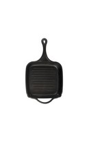 Maison Square Grill Pan 10.5""