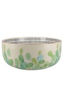 Drift Ceramic Salad Bowl