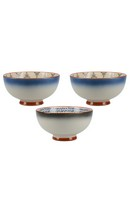 Drift Small Bowls 3pk