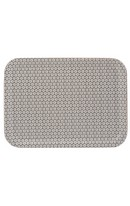 Drift Willow Grey Tray - Small