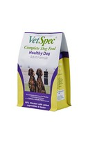 VetSpec Healthy Dog Adult 2kg