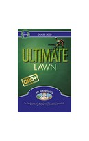 Ultimate Lawn Seed 500g