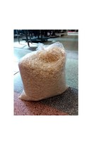 Small Pet Shavings - Bag