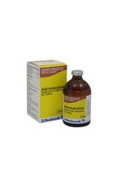 Adrenacaine (Cattle) 100ml