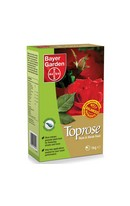 TOPROSE Rose/Shrub Feed 4kg