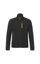 ENTHUSIAST Stihl Fleece S