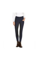 Heritage Elite Breech NAVY 24R
