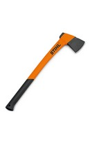 AX 15 P Universal Forestry Axe