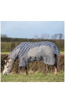 Combo Turnout Fly Rug