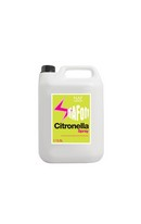 NAF Off Citronella 2.5L